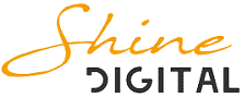 Shine Digital